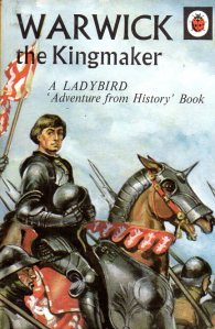 vintage-ladybird-book-warwick-the-kingmaker-adventures-from-history-series-561-matt-hardback-1969-4902-p
